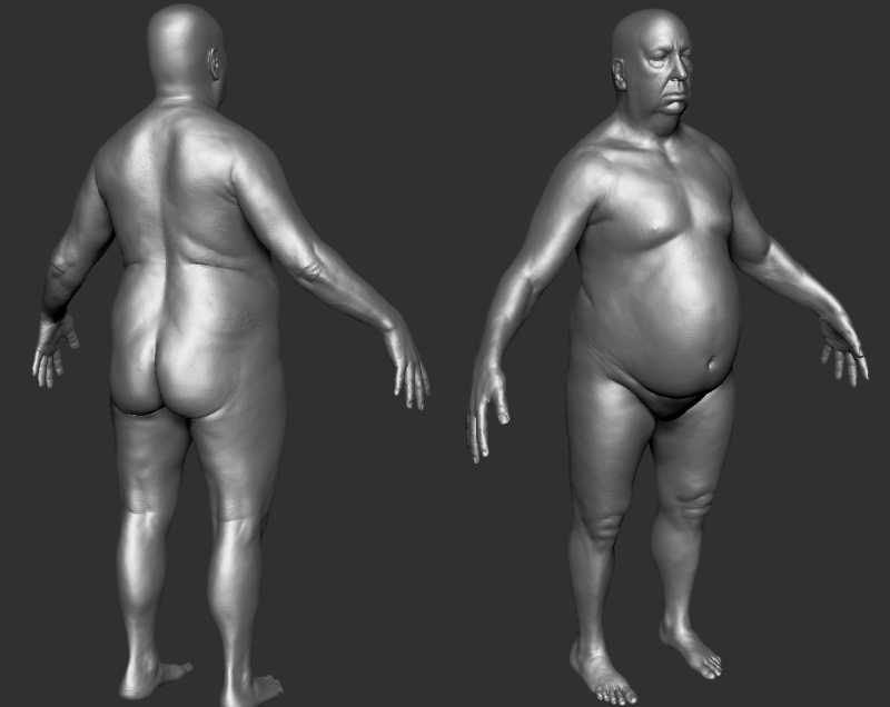 bodyBlinn.jpg